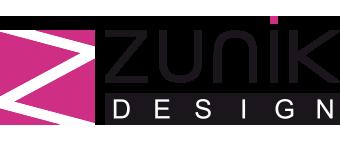www.zunik.fr