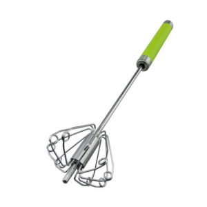 Miracle whisk | Green