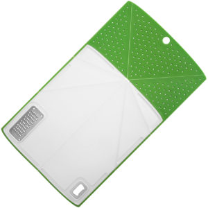 Oriboard Advanced | Green