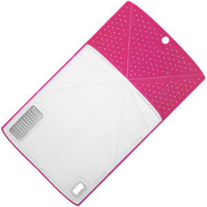 Oriboard Advanced | Pink