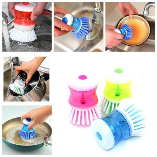 Brosses_vaisselle_magiques