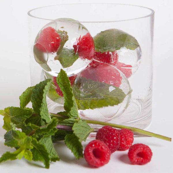 Moule boules de glace coloré_03