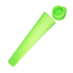 Moule de stick à glace Vert 01