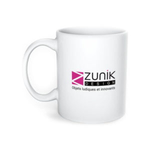 Mug Zunik