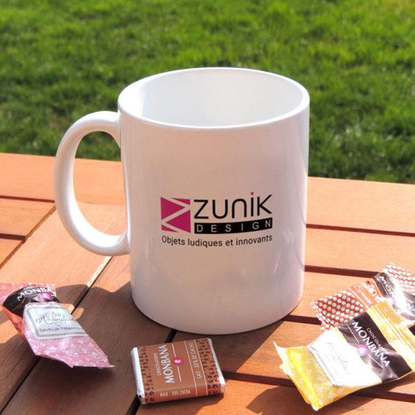 Mug Zunik 02
