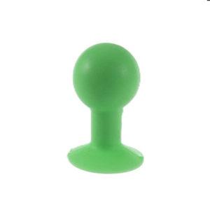 Pied pour téléphone Vert 01