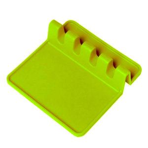Porte-ustensiles Green 01