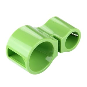 Vegetable cutter sharpener | Green