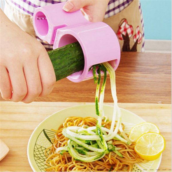 Taille légumes | Vert