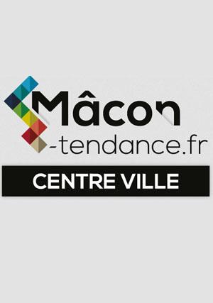 Macon Tendance_02-11-2018_Couv