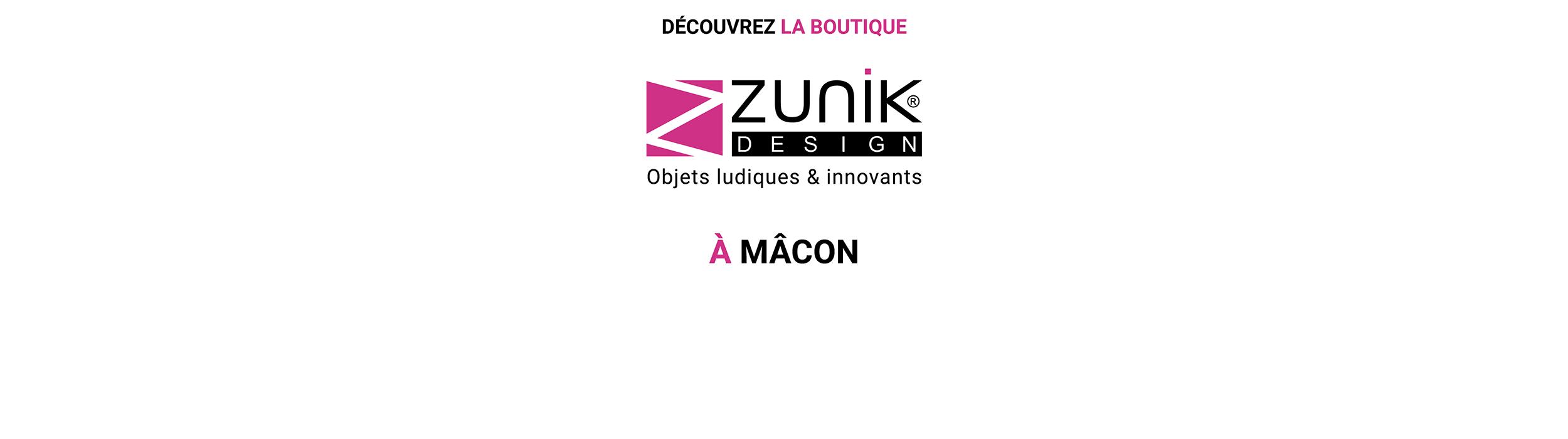 Zunik Mâcon