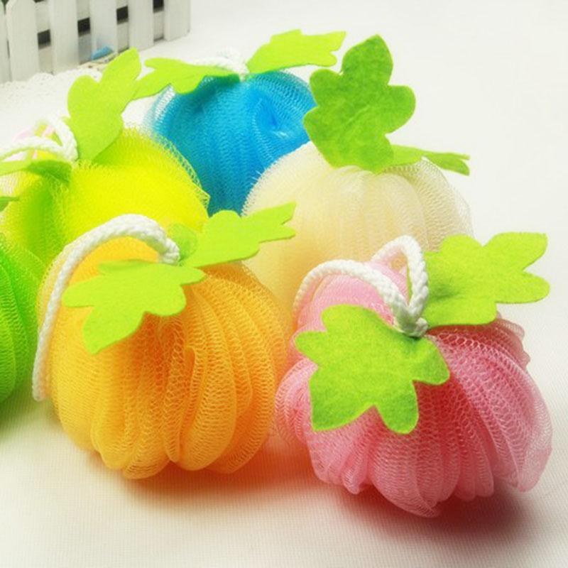 Brosse de bain Fruit_01-01