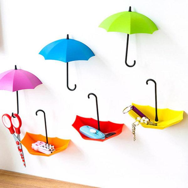 Crochets Parapluie 02