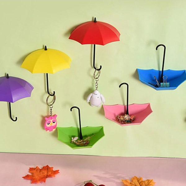Crochets Parapluie 03