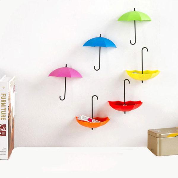 Crochets Parapluie 04