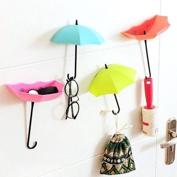 Crochets Parapluie 05