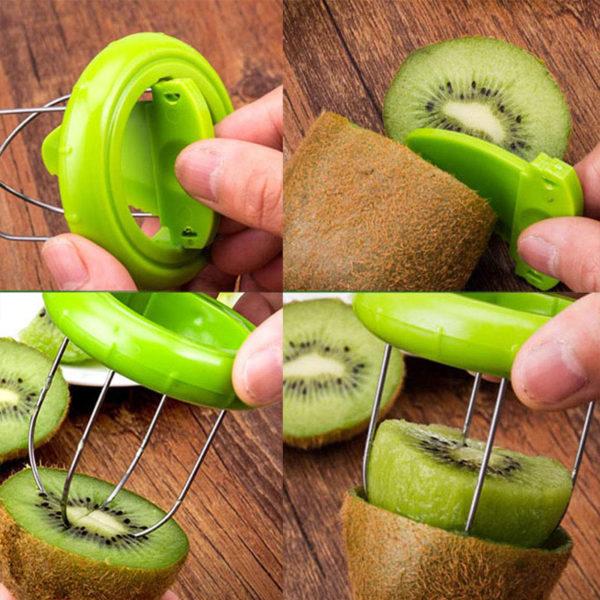 Découpe-Kiwi Vert 03