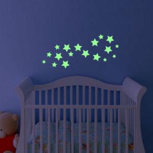 etoiles-fluorescentes 02