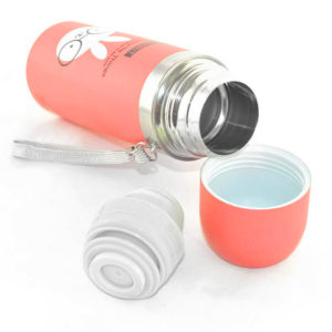 Adorable Thermos Inox 02