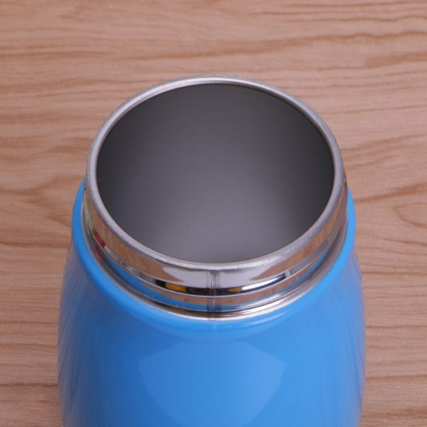 Mini Thermo Portable Ludique Bleu 03