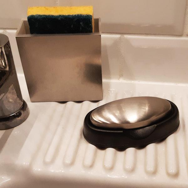 Savon inox Anti-odeur_03