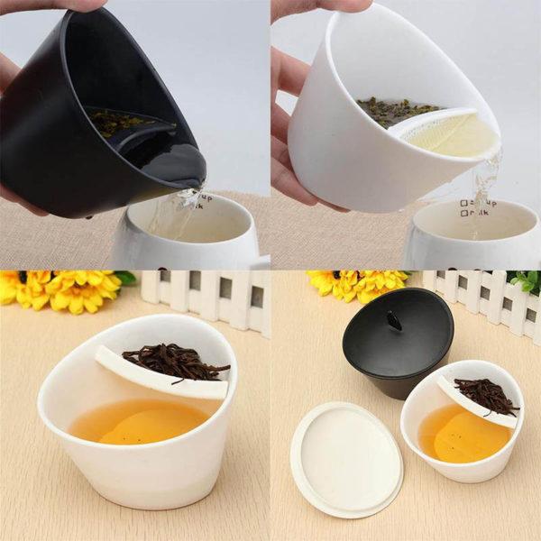 Tasse à thé infusante_02