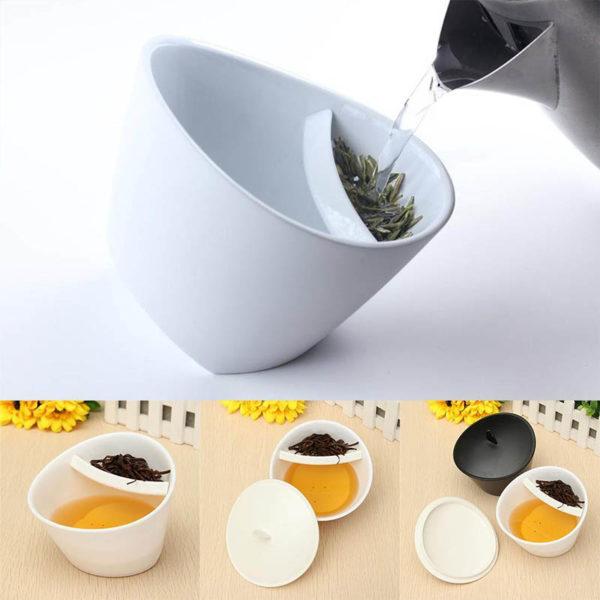 Tasse à thé infusante_Blanc 02