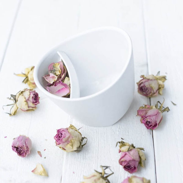 Tasse à thé infusante_Blanc 03