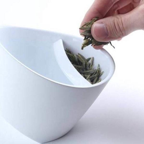 Tasse à thé infusante_Blanc 04