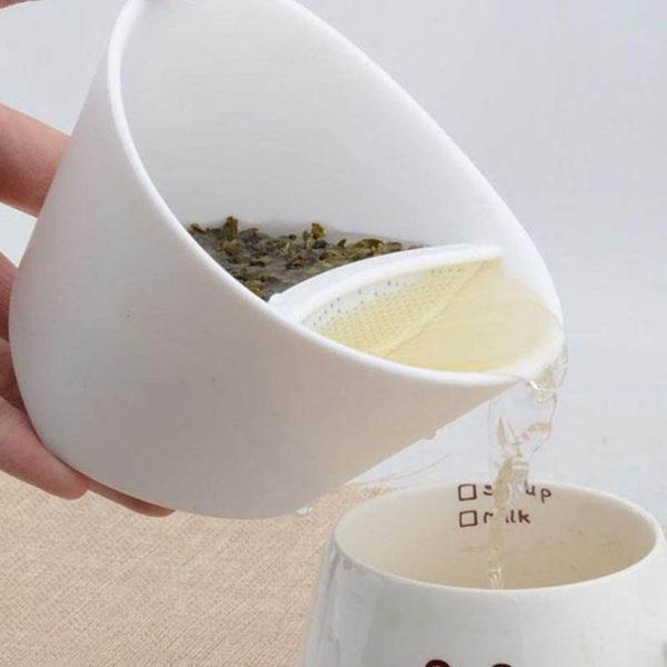 Tasse à thé infusante_Blanc 05