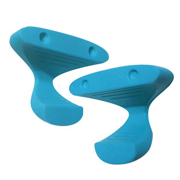 MeoMitt Bleu Blue-01