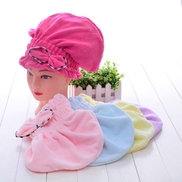 Bonnet sèche-cheuveux_01