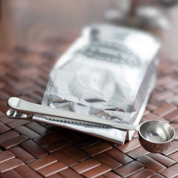 Dosette-pince en inox_03