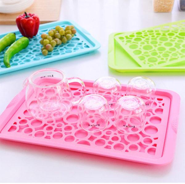 Égouttoirs à vaisselle colorés_01