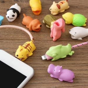 Adorables protecteurs de prise USB_01