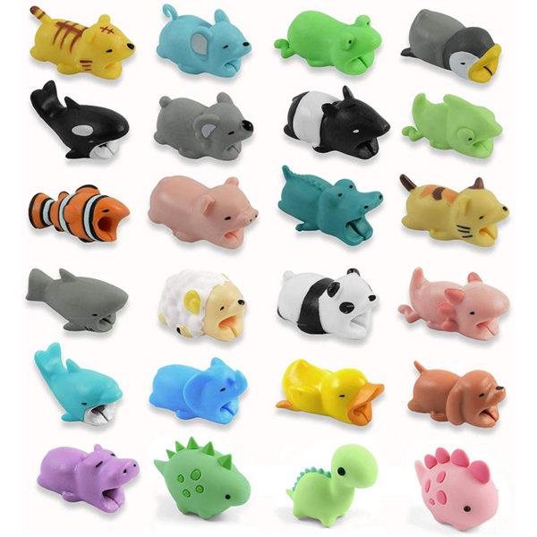 Adorables protecteurs de prise USB_03