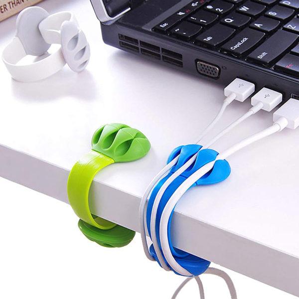 Organisateur de câble coloré_01