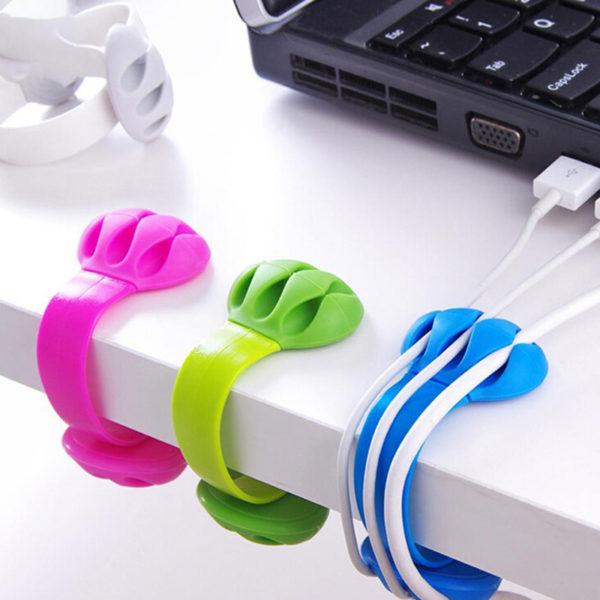 Organisateur de câble coloré_03