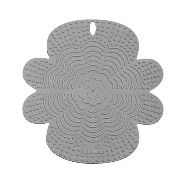 Éponge magique Scrubbio 8-en-1 | Gris