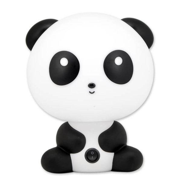 Adorable lampe de nuit Panda 01