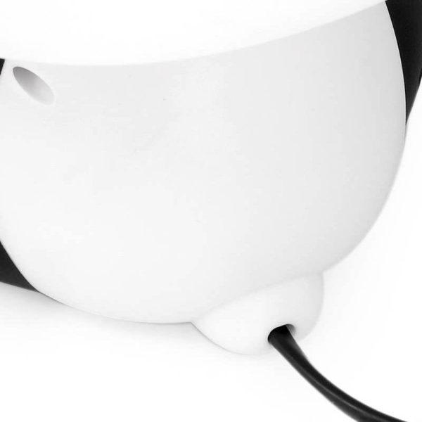 Adorable lampe de nuit Panda 05