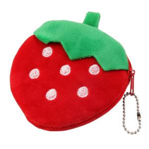 Key pocket Fruit | Strawberry