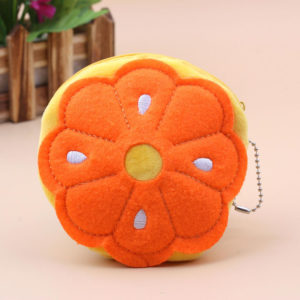 Key pocket Fruit | Orange