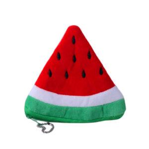 Key pocket Fruit | Watermelon