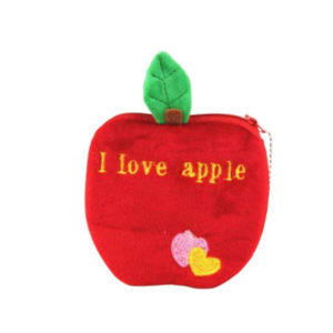 Key pocket Fruit | Apple