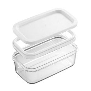 Butter cutter box